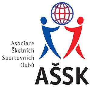 Okresní rada AŠSK Liberec
