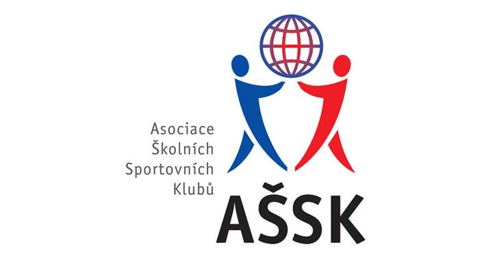 Komuniké Výkonného výboru AŠSK ČR k vyhlášení Nouzového stavu