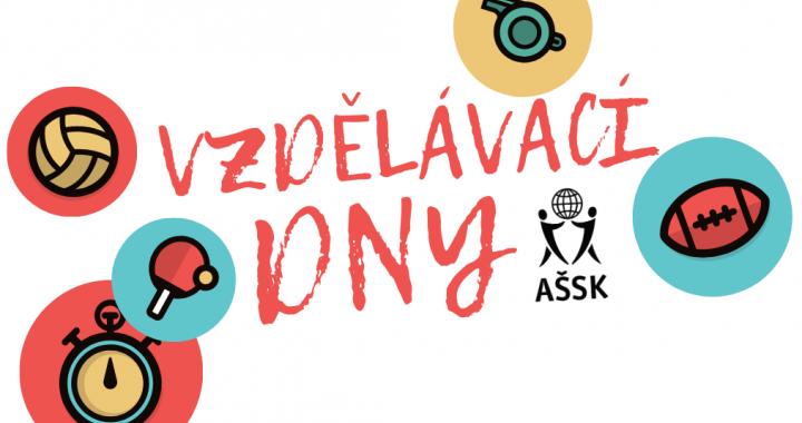 Foto: AŠSK ČR bude bavit školáky sportem i o prázdninách